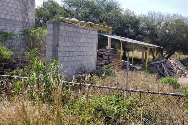 Foto de terreno industrial en renta en paseo centenario del ejercito mexicano 0, centenario, querétaro, querétaro, 5979000 No. 03