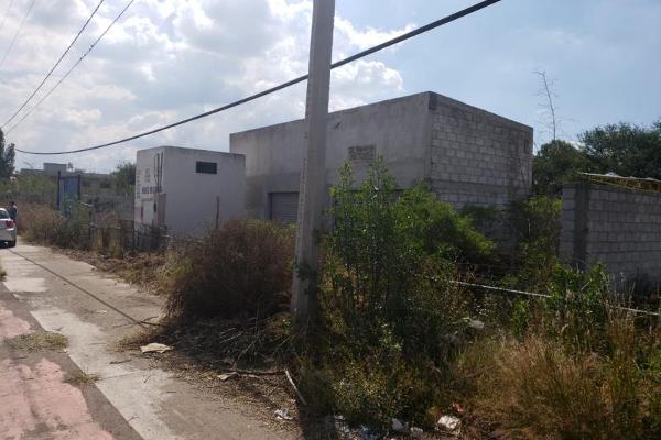 Foto de terreno industrial en renta en paseo centenario del ejercito mexicano 0, centenario, querétaro, querétaro, 5979000 No. 04