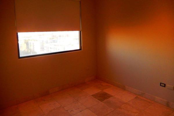 Foto de departamento en venta en paseo centenario , garita internacional, tijuana, baja california, 14323879 No. 03