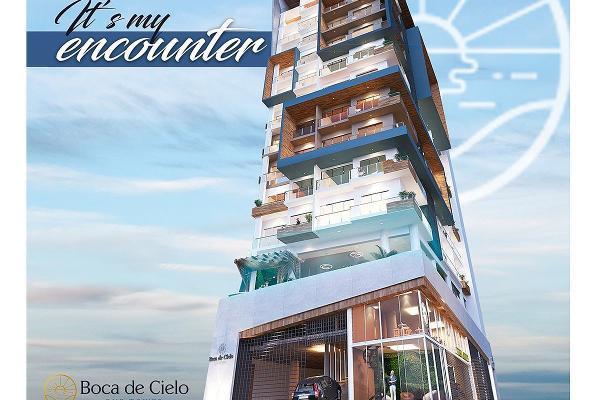 Foto de departamento en venta en paseo claussen , los pinos, mazatlán, sinaloa, 5695621 No. 15