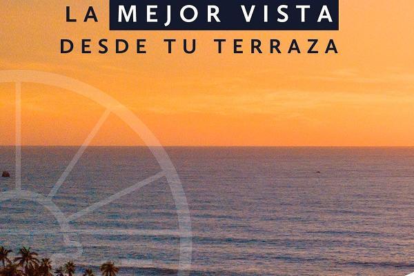 Foto de departamento en venta en paseo claussen , los pinos, mazatlán, sinaloa, 5695621 No. 23