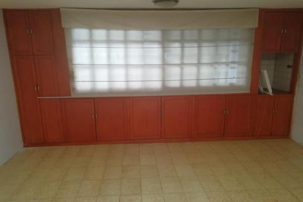 Foto de casa en venta en paseo comalcalco 1, prados de villahermosa, centro, tabasco, 5694692 No. 24