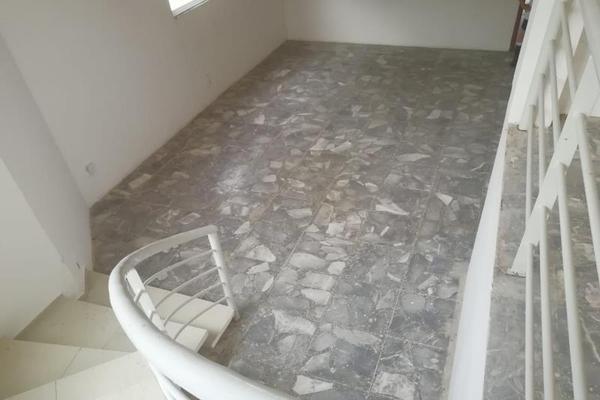Foto de casa en venta en paseo comalcalco 1, prados de villahermosa, centro, tabasco, 5694692 No. 30