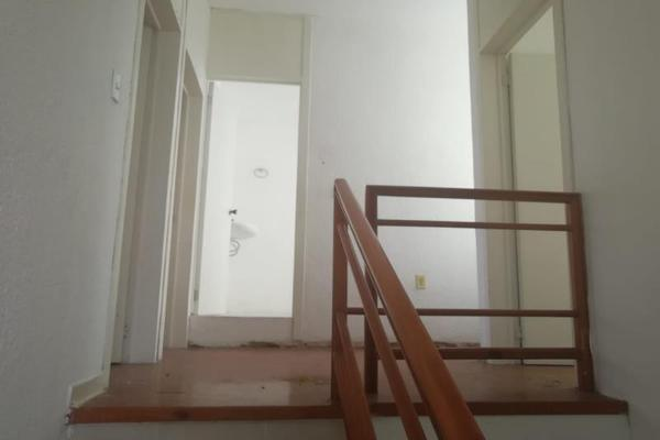 Foto de casa en venta en paseo comalcalco 1, prados de villahermosa, centro, tabasco, 5694692 No. 34