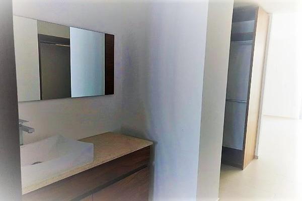 Foto de departamento en venta en paseo constituyentes 40, centro, querétaro, querétaro, 7480320 No. 10