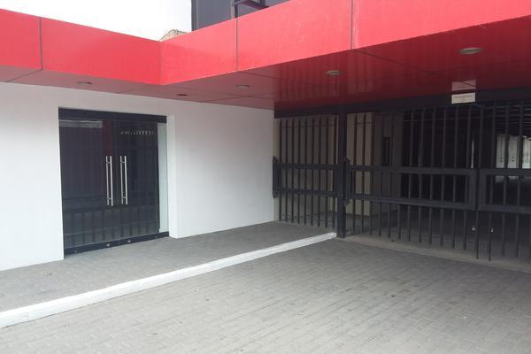 Foto de local en venta en paseo constituyentes , el pueblito centro, corregidora, querétaro, 5643919 No. 04