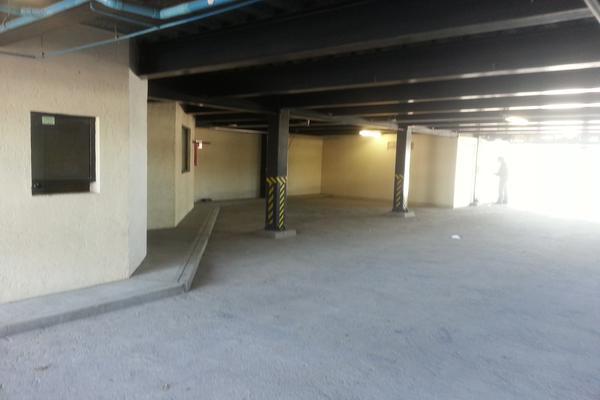Foto de local en venta en paseo constituyentes , el pueblito centro, corregidora, querétaro, 5643919 No. 21