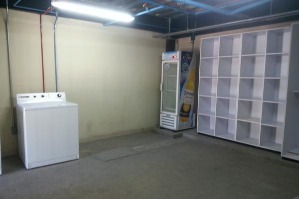 Foto de local en venta en paseo constituyentes , el pueblito centro, corregidora, querétaro, 5643919 No. 25