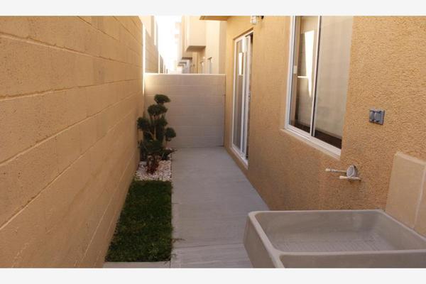 Foto de casa en venta en paseo corcega 837, parque residencial coacalco, ecatepec de morelos, méxico, 20329307 No. 08