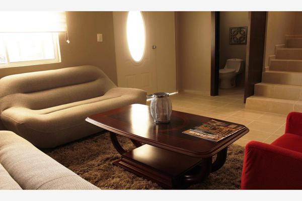 Foto de casa en venta en paseo corcega 837, parque residencial coacalco, ecatepec de morelos, méxico, 20329307 No. 09