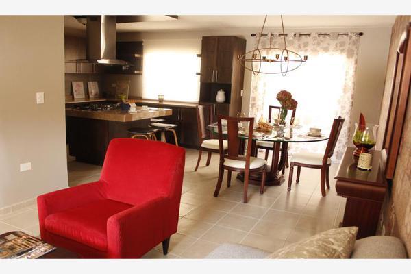Foto de casa en venta en paseo corcega 837, parque residencial coacalco, ecatepec de morelos, méxico, 20329307 No. 10
