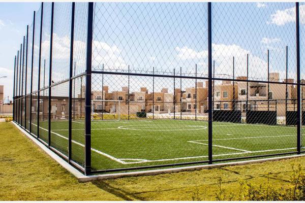 Foto de casa en venta en paseo corcega 837, parque residencial coacalco, ecatepec de morelos, méxico, 20329307 No. 11
