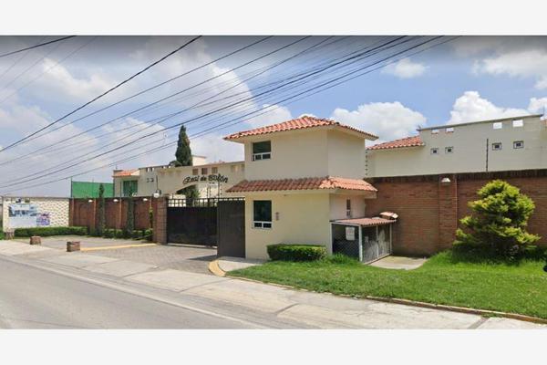 Foto de casa en venta en paseo cristóbal colon 511, capultitlán centro, toluca, méxico, 16995777 No. 06