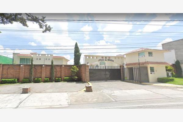 Foto de casa en venta en paseo cristóbal colon 511, capultitlán centro, toluca, méxico, 16995777 No. 07