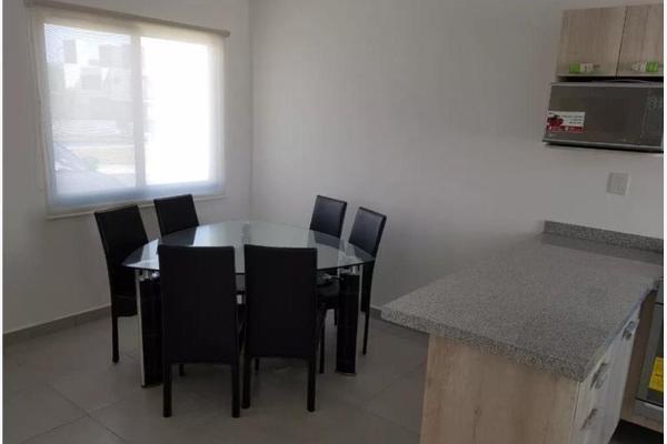 Foto de casa en renta en paseo de alcatraces 100, zakia, el marqués, querétaro, 8792856 No. 02