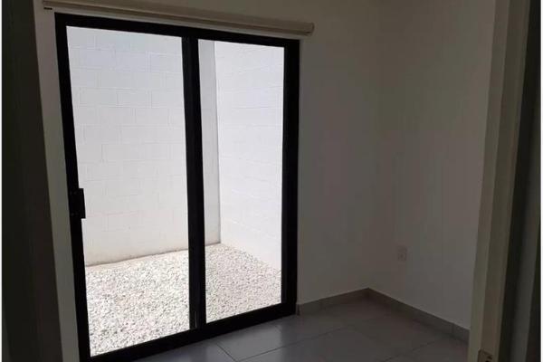 Foto de casa en renta en paseo de alcatraces 100, zakia, el marqués, querétaro, 8792856 No. 05