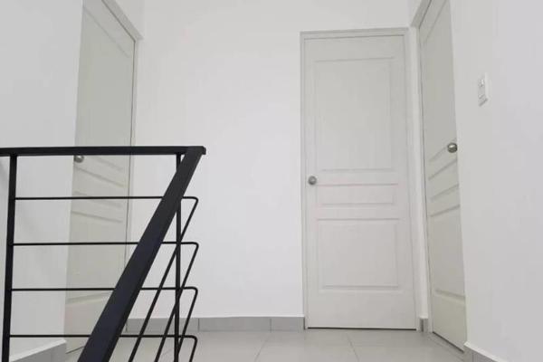 Foto de casa en renta en paseo de alcatraces 100, zakia, el marqués, querétaro, 8792856 No. 06