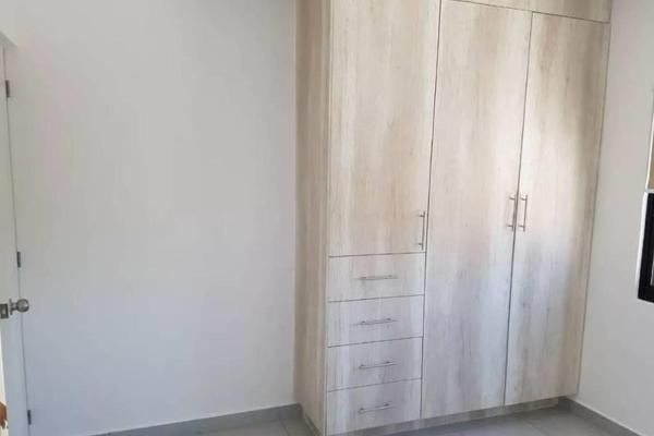 Foto de casa en renta en paseo de alcatraces 100, zakia, el marqués, querétaro, 8792856 No. 08