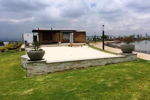 Foto de casa en renta en paseo de alcatraces 100, zakia, el marqués, querétaro, 8792856 No. 13