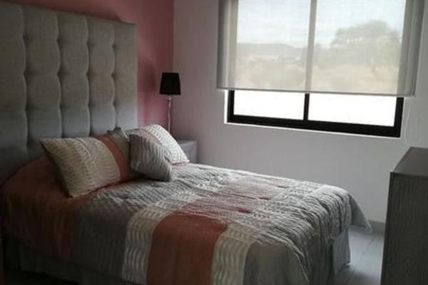 Foto de casa en venta en risco , zakia, el marqués, querétaro, 8843894 No. 04