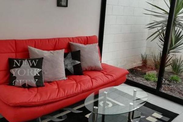 Foto de casa en venta en risco , zakia, el marqués, querétaro, 8843894 No. 06