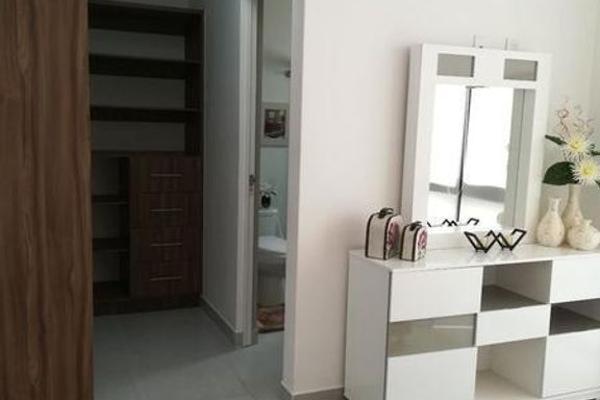 Foto de casa en venta en risco , zakia, el marqués, querétaro, 8843894 No. 07