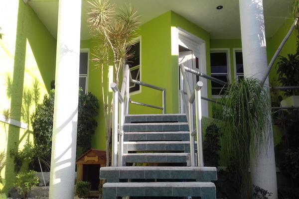 Foto de casa en venta en paseo de ankara , tejeda, corregidora, querétaro, 8266941 No. 02