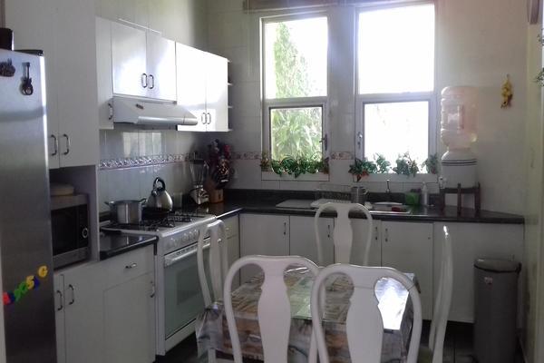 Foto de casa en venta en paseo de ankara , tejeda, corregidora, querétaro, 8266941 No. 04