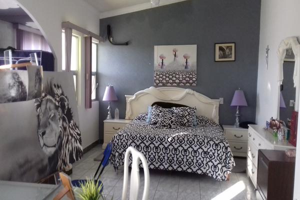 Foto de casa en venta en paseo de ankara , tejeda, corregidora, querétaro, 8266941 No. 05