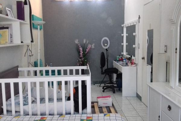 Foto de casa en venta en paseo de ankara , tejeda, corregidora, querétaro, 8266941 No. 06