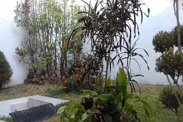 Foto de casa en venta en paseo de ankara , tejeda, corregidora, querétaro, 8266941 No. 07