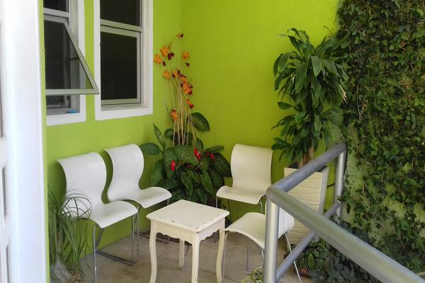 Foto de casa en venta en paseo de ankara , tejeda, corregidora, querétaro, 8266941 No. 08
