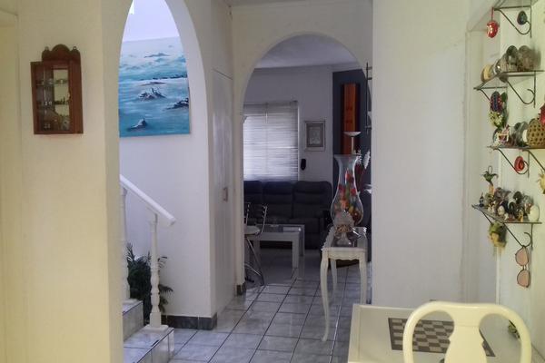Foto de casa en venta en paseo de ankara , tejeda, corregidora, querétaro, 8266941 No. 09