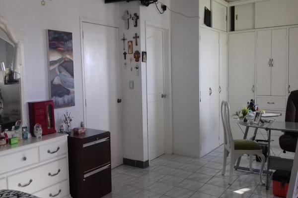 Foto de casa en venta en paseo de ankara , tejeda, corregidora, querétaro, 8266941 No. 11