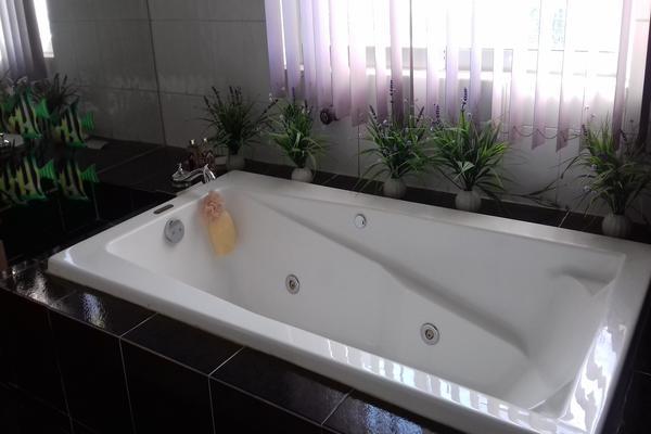 Foto de casa en venta en paseo de ankara , tejeda, corregidora, querétaro, 8266941 No. 12