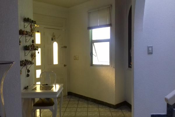 Foto de casa en venta en paseo de ankara , tejeda, corregidora, querétaro, 8266941 No. 14