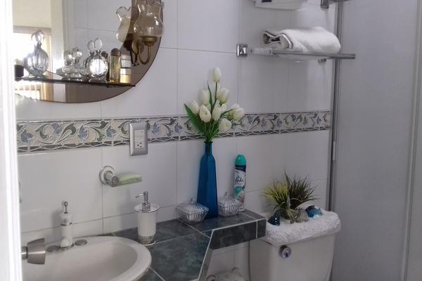 Foto de casa en venta en paseo de ankara , tejeda, corregidora, querétaro, 8266941 No. 17