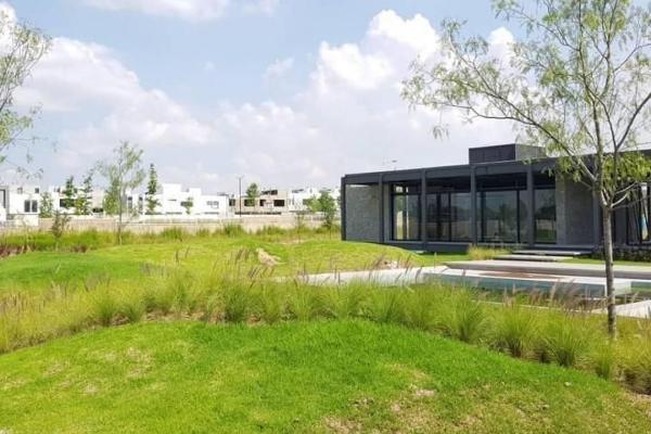 Foto de terreno habitacional en venta en paseo de anochecer , solares, zapopan, jalisco, 5682033 No. 02