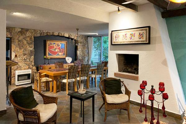 Foto de casa en venta en paseo de arriba , los molinos, saltillo, coahuila de zaragoza, 7213359 No. 04