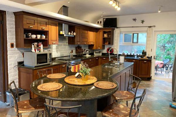 Foto de casa en venta en paseo de arriba , los molinos, saltillo, coahuila de zaragoza, 7213359 No. 06