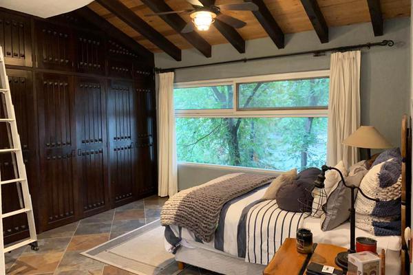 Foto de casa en venta en paseo de arriba , los molinos, saltillo, coahuila de zaragoza, 7213359 No. 11
