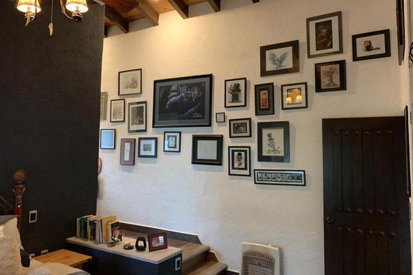 Foto de casa en venta en paseo de arriba , los molinos, saltillo, coahuila de zaragoza, 7213359 No. 13