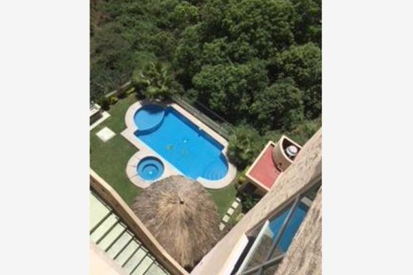Foto de casa en venta en paseo de atzingo 1, lomas de atzingo, cuernavaca, morelos, 5439655 No. 01