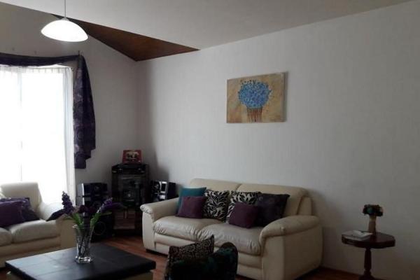 Foto de casa en venta en paseo de belgrado , tejeda, corregidora, querétaro, 5689614 No. 02