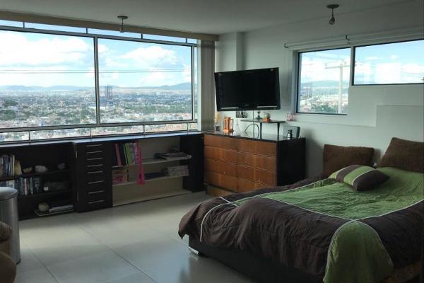 Foto de casa en venta en paseo de berna 1, centro sct querétaro, querétaro, querétaro, 5662860 No. 02