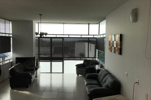 Foto de casa en venta en paseo de berna 1, centro sct querétaro, querétaro, querétaro, 5662860 No. 04