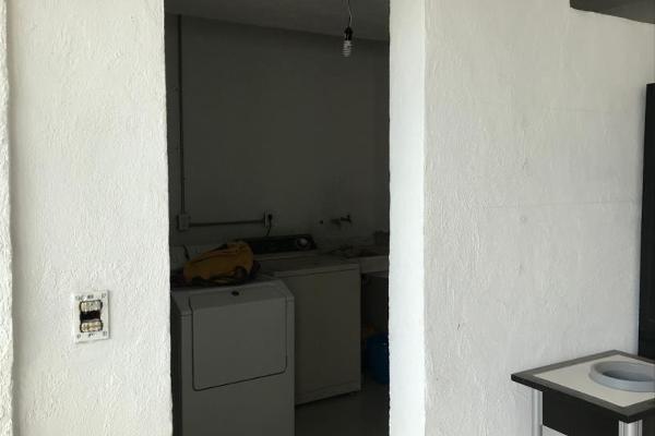 Foto de casa en venta en paseo de berna 1, centro sct querétaro, querétaro, querétaro, 5662860 No. 11