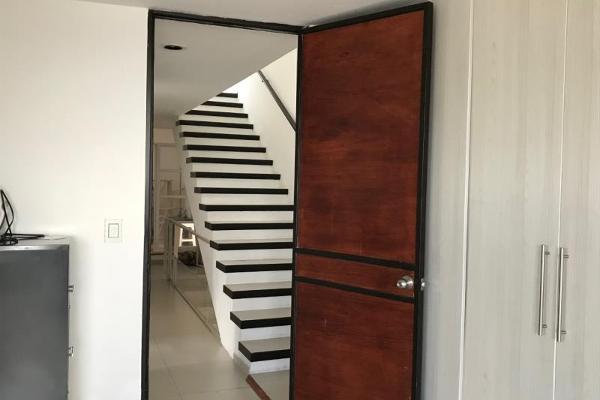 Foto de casa en venta en paseo de berna 1, centro sct querétaro, querétaro, querétaro, 5662860 No. 12