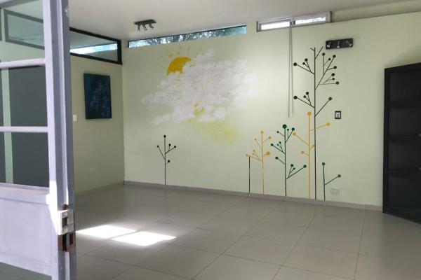 Foto de casa en venta en paseo de berna 1, centro sct querétaro, querétaro, querétaro, 5662860 No. 14