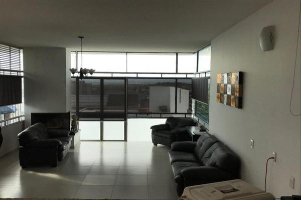 Foto de casa en venta en paseo de berna 1, tejeda, corregidora, querétaro, 5662860 No. 04